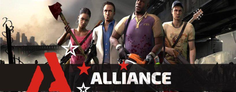 Wiki – Alliance-Servers